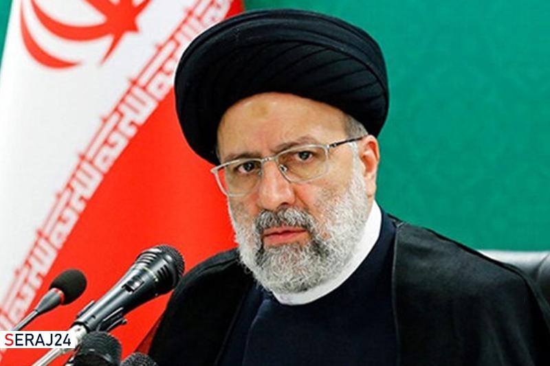ایران با رصد هوشیارانه تحولات افغانستان، به مناسبات همسایگی با این کشور پایبند است