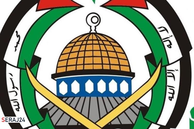 حماس: اجازه تحمیل معادلهای جدید علیه غزه را به اسرائیل نمیدهیم