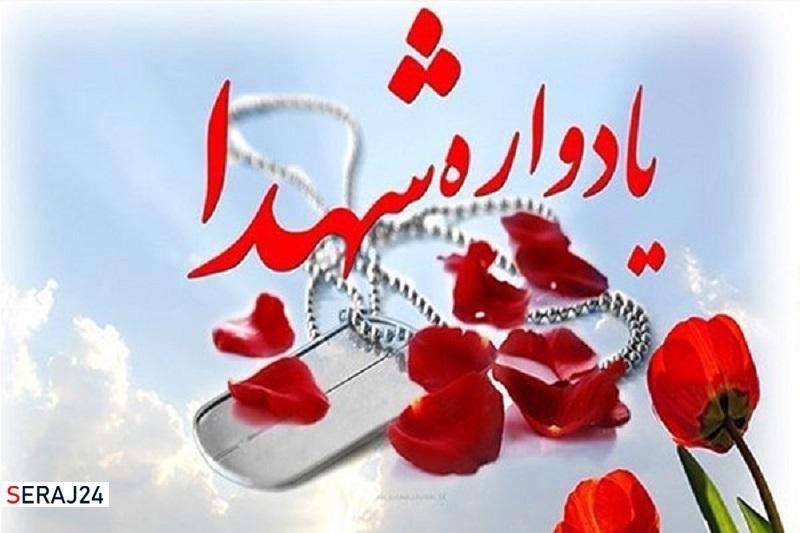 فرهنگ عاشورایی ضامن صلابت انقلاب اسلامی است