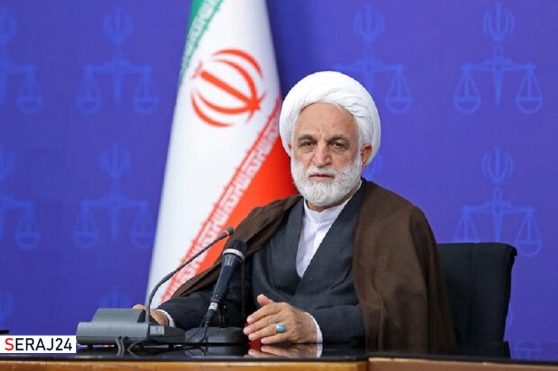 درخواست بسیج دانشجویی ۷ دانشگاه درباره تخلفات حسن روحانی