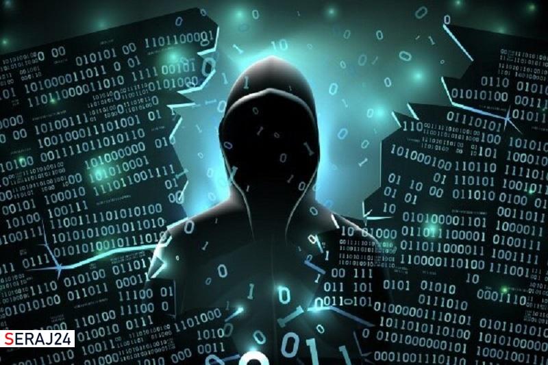 «تی موبایل» هک اطلاعات مشتریانش را تایید کرد