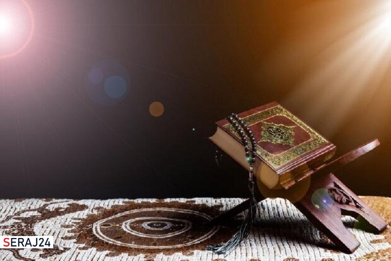 اولین سوگواره ملی و مجازی حسین (ع) شهید راه قرآن برگزار میشود