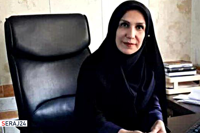 وجود دکتر زاکانی با تحول عظیمی در شهرداری تهران  همراه است/  مشکلات شهر در بلند مدت حل و فصل می شود