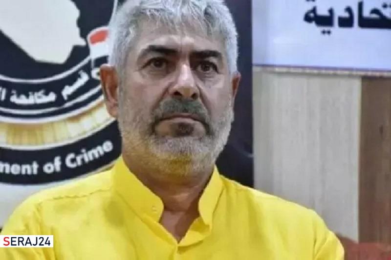 «الکاظمی» به صدور حکم اعدام قاتل شهردار «کربلا» واکنش نشان داد