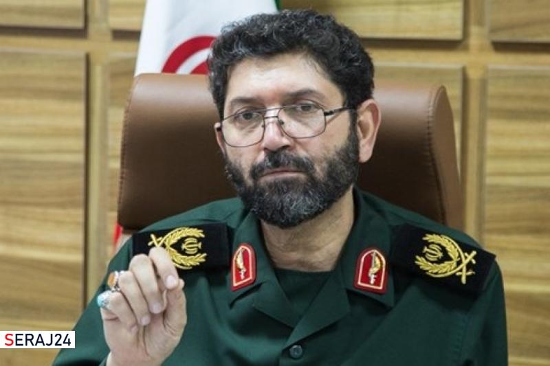 جزئیات گام پنجم طرح شهید سلیمانی در تهران