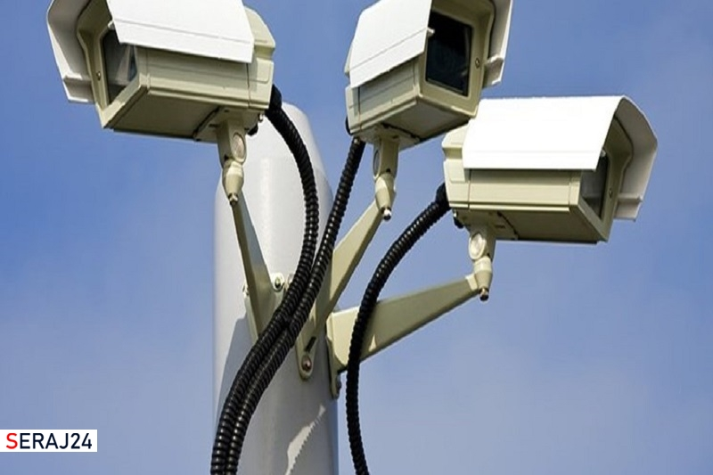 آیا هک شدن دوربینهای زندان اوین در حوزه وزیر پیشنهادی ارتباطات بوده است؟