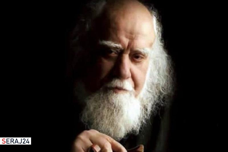 گردهمایی شاعران به یاد علامه حکیمی