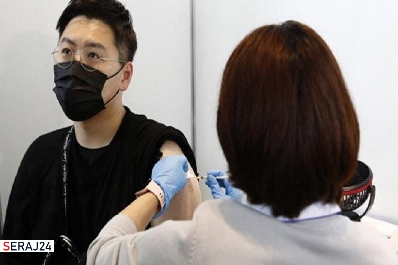 مرگ دو نفر پس از تزریق واکسنهای آلوده مدرنا در ژاپن