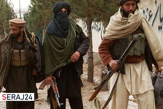 دوباره طالبان؛ این بار متفاوت یا همان سیاق گذشته؟