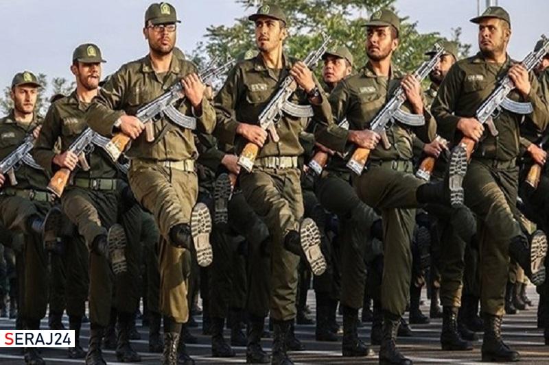 «طرح جامع مهارت آموزی و اشتغال سربازان» تقدیم دولت و مجلس می شود
