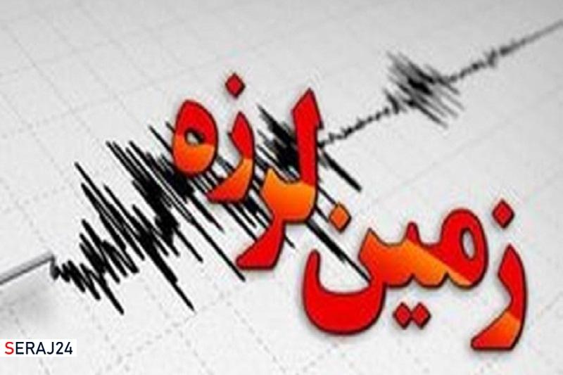 کدام موجودات زودتر از انسان متوجه «زلزله» میشوند؟