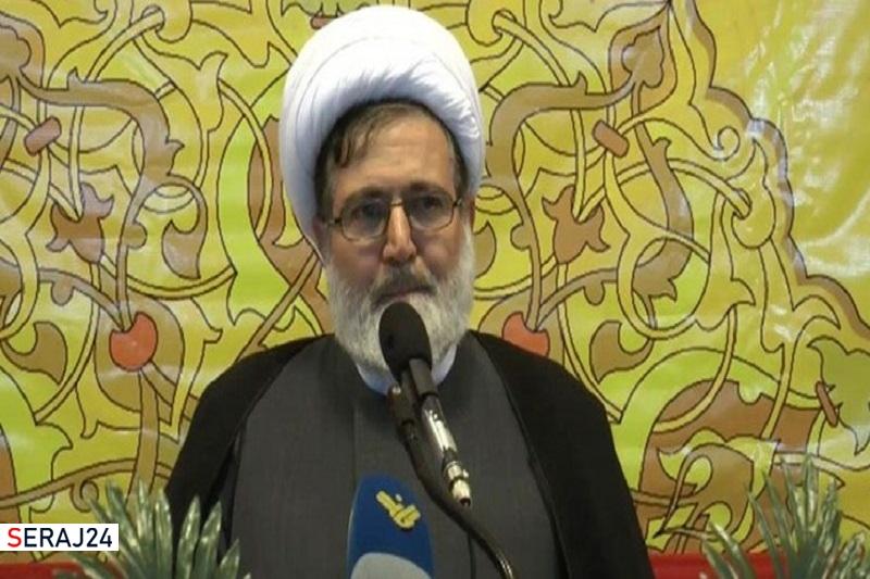 عضو ارشد حزبالله: در برابر هیچ تجاوزی دست بسته نمینشینیم