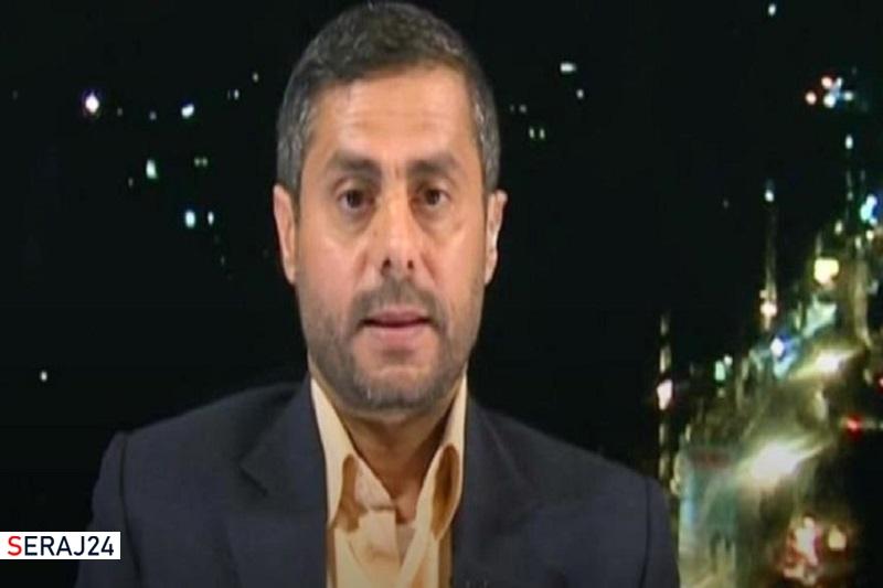مقام انصارالله: خروج کامل نیروهای اشغالگر، تنها راه صلح در یمن است