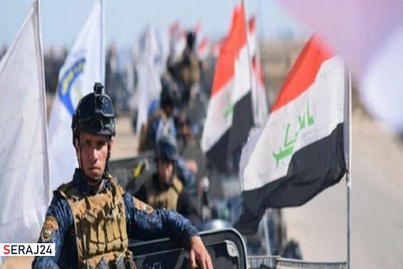 حزب الله عراق: سرویسهای اطلاعاتی عربستان و امارات، داعش را مدیریت میکنند