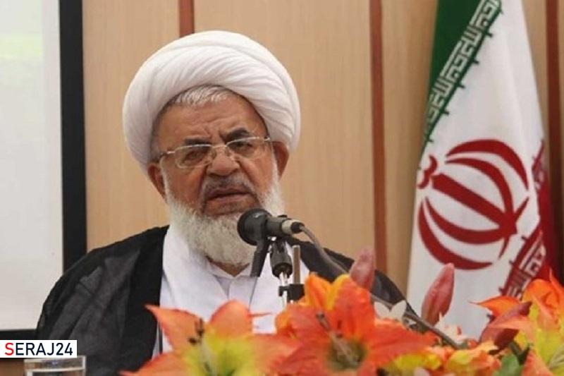 امام جمعه یزد: قضاوتها باید بر پایه مستندات قوی استوار باشد
