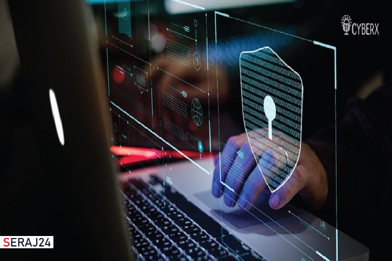 هکرها اطلاعات 7 میلیون صهیونیست را به سرقت بردند