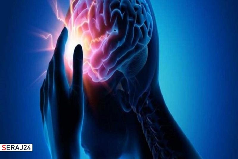 زنجان رتبه نخست جهان در درمان سکته مغزی