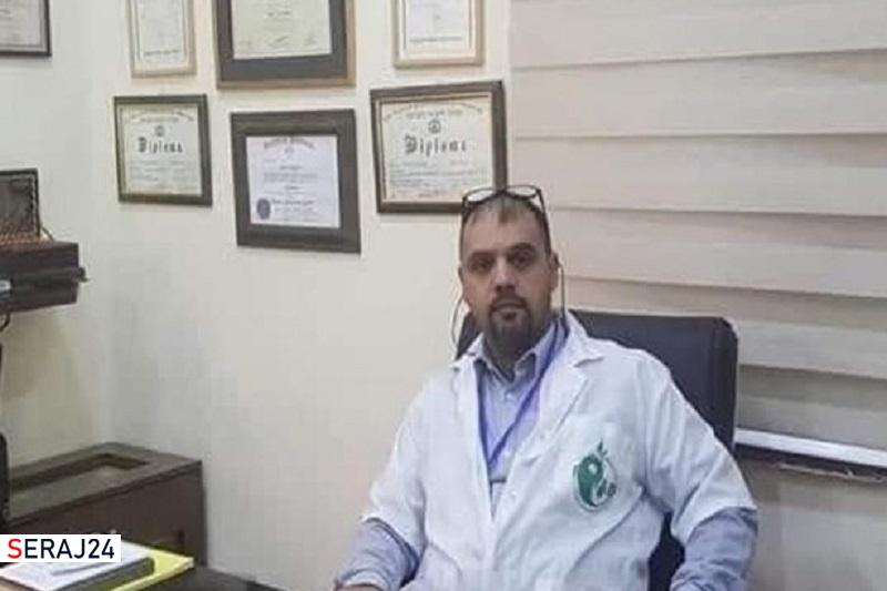 حماس عملیات استشهادی در قدس اشغالی را تبریک گفت