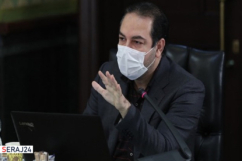 قطعی شدن واردات 13.2 میلیون دز واکسن کرونا