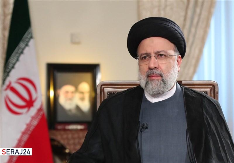 تعداد زوار ایرانی اربعین افزایش مییابد/ روابط ما با کشور عراق توسعه خواهد یافت