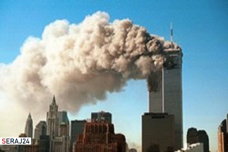 طالبان: 20 سال قبل جهت تحقیقات در زمینه حادثه 11 سپتامبر اعلام آماگی کردیم