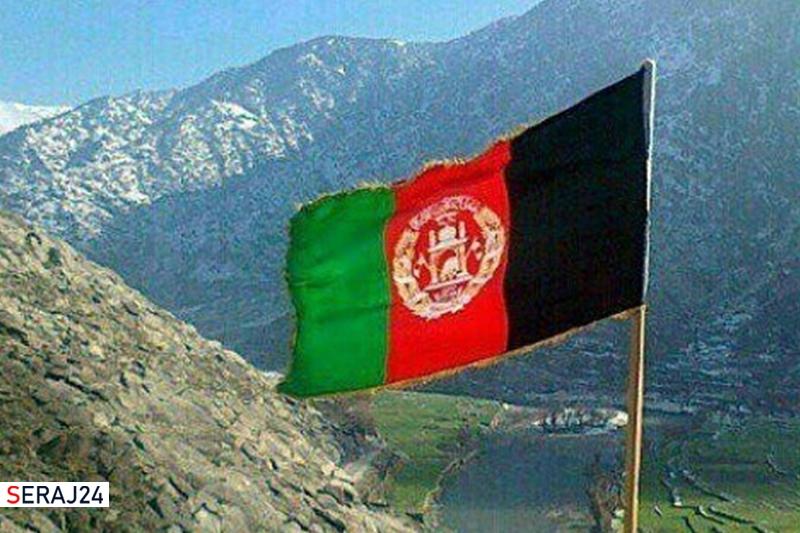 حرکت به سمت شکستن روایت غالب در ماجرای افغانستان/ روایت وارونه در رسانههای مجازی حاکمیت مطلق دارد