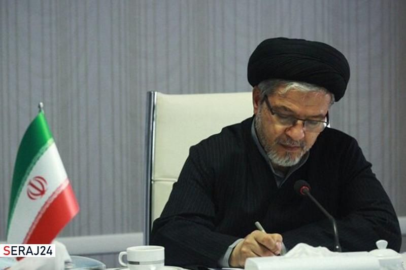 ابلاغ ۷ مصوبه بر زمین مانده شورای عالی انقلاب فرهنگی/ لغو اجرای سند ۲۰۳۰ ابلاغ شد