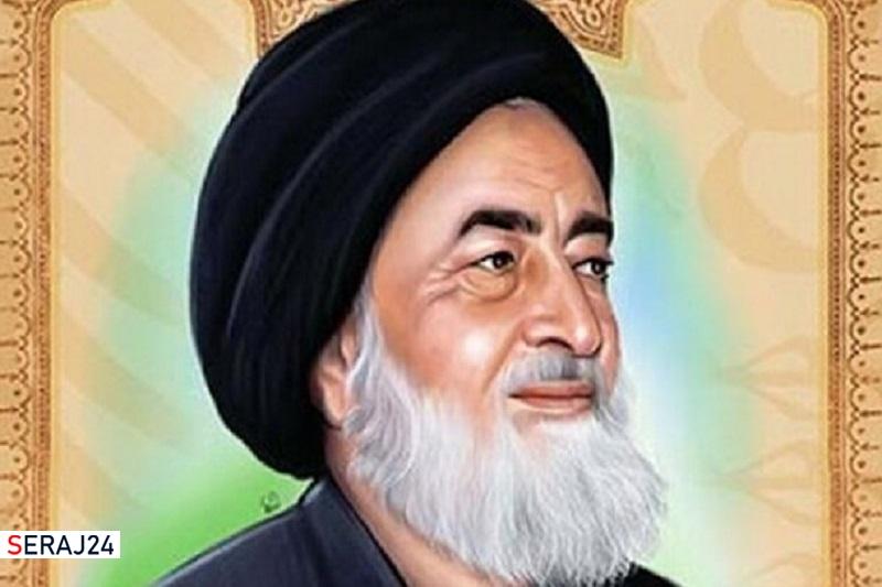 چهلمین سالگرد شهید محراب آیت الله مدنی برگزار می شود