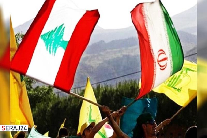 گام دوم انقلاب در ایران، گام دوم مقاومت در لبنان