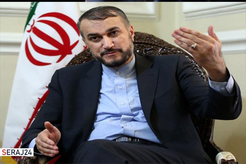 بدهی دیرینه انگلیس به ایران باید پرداخت شود + عکس