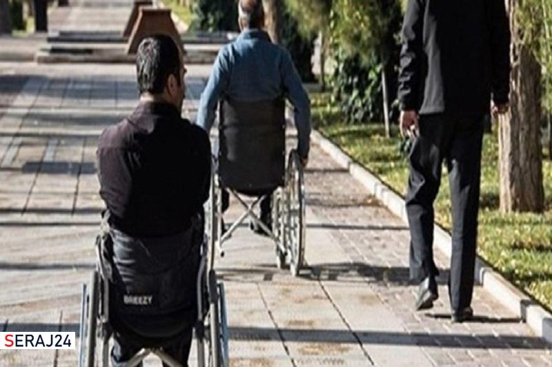 کمک ۲۵ میلیارد تومانی بنیاد مستضعفان انقلاب اسلامی به جامعه هدف بهزیستی