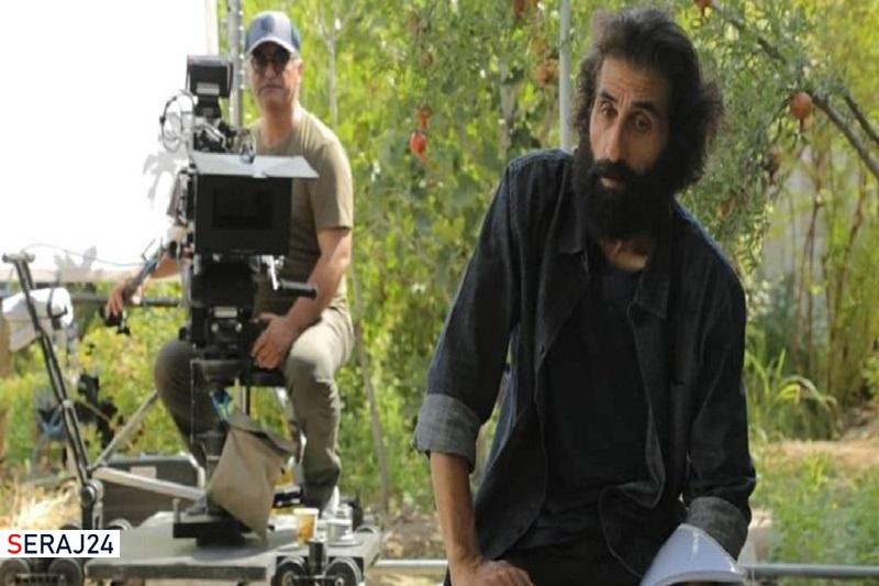 کارگردان سینما: در هشت سال گذشته هیچ توجهی به فیلمهای فرهنگی و اخلاقی در جشنواره فجر نشد