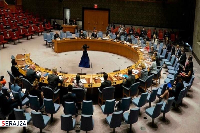 مامویت نمایندگی سازمان ملل در افغانستان6 ماه دیگر تمدید شد