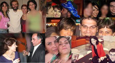 سریال ادامهدار فساد جنسی در شبکه بیبیسی فارسی/ قسمتهای بعدی در سال آینده ! + تصاویر