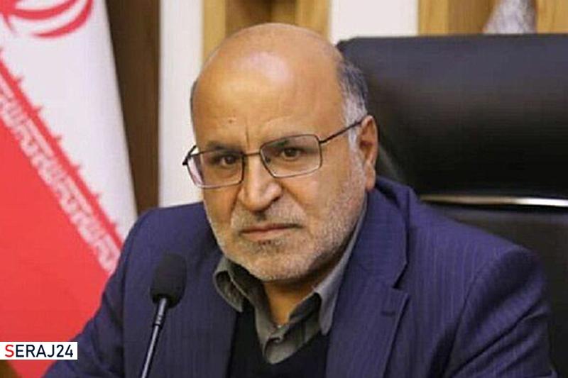 اربعین نماد اقتدار و قدرت شیعیان است/افزایش همبستگی میان ایران و عراق در اربعین