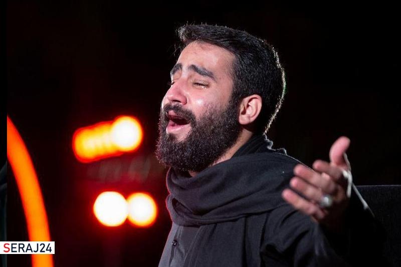 ویدیو / «دلشوره»های حسین طاهری منتشر شد