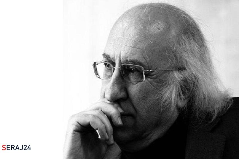 پیام تسلیت بسیج دانشجویی در پی درگذشت استاد روابط بینالملل دانشگاه تهران