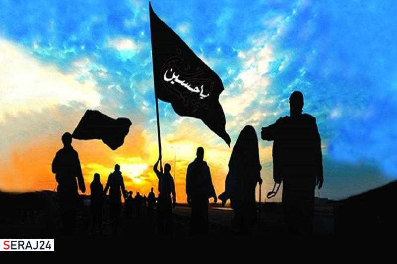 توصیههای مهم اورژانس به ۶۰ هزار زائر ایرانی