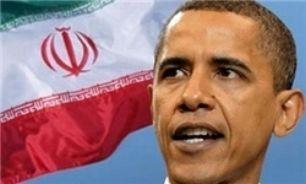 ایران می داند عقب نشینی به تشدید فشارها منجر می شود
