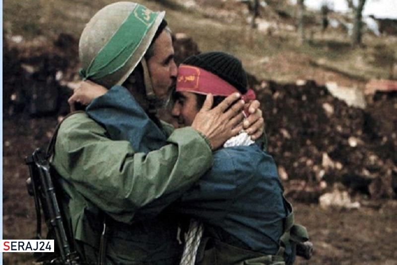 جبهه پایداری: اشتباهی راهبردی است که دفاع مقدس را در بُعد نظامی منحصر کنیم