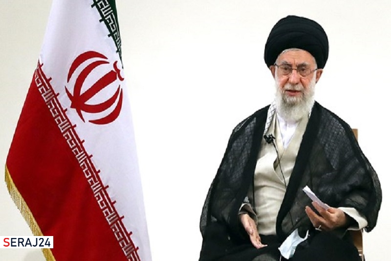 ملت ایران یادگار ارجمند دفاع مقدس را هرگز از خاطر نخواهد برد