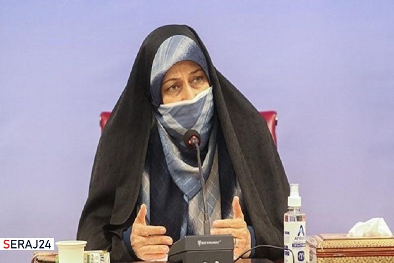 جوانان ایران اسلامی فعل ما میتوانیم را به جهان ثابت کردند