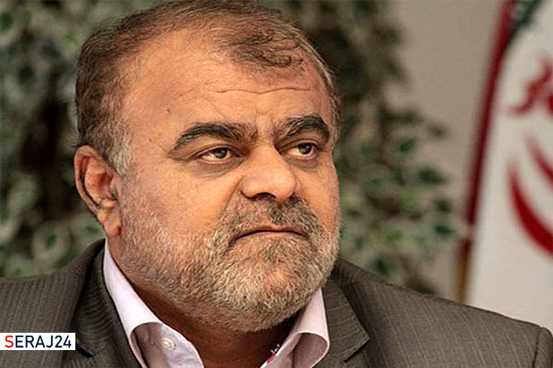 تاکنون ۶۴ هزار زائر ایرانی به عراق منتقل شدهاند