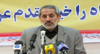 همه خبرنگاران بازداشتی آزاد شدهاند