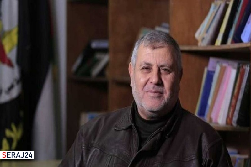 جهاد اسلامی: جرقه انتفاضه در کرانه باختری زده شده است