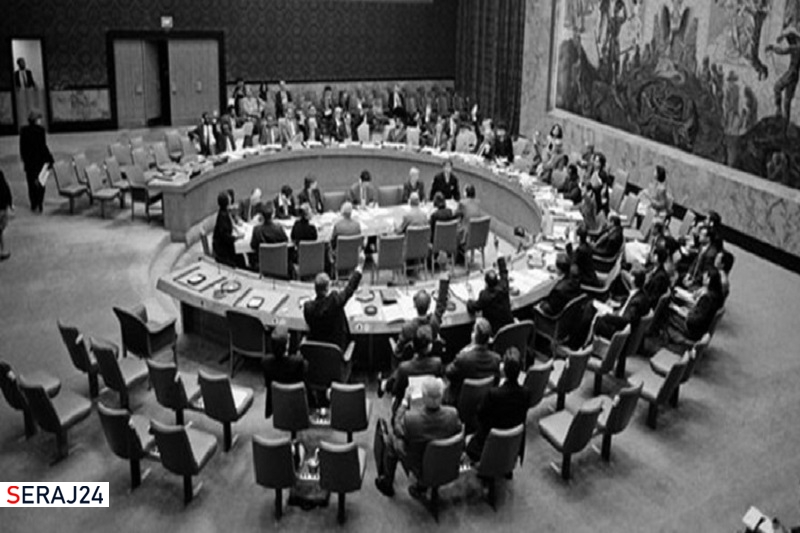 قطعنامههای بیموقع سازمان ملل در جنگ تحمیلی