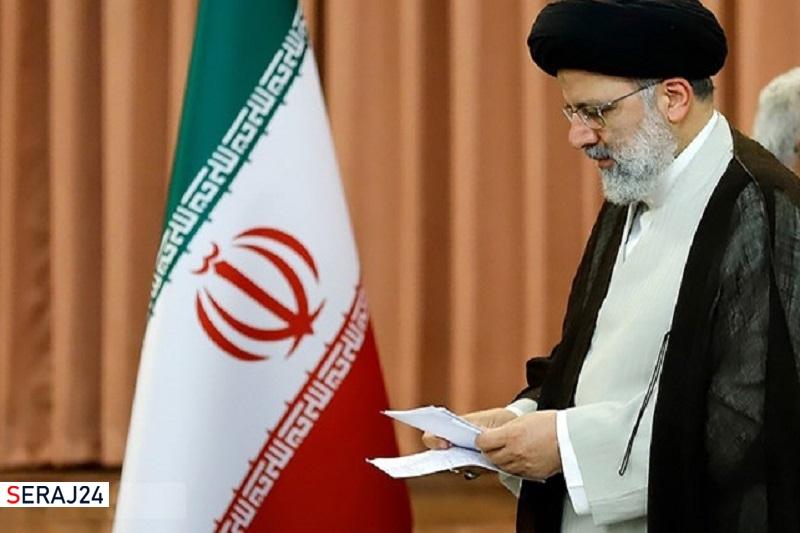 جزئیات سفر رئیس جمهور به بوشهر اعلام شد