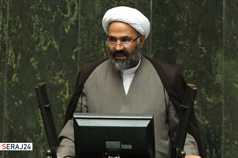 نقدهای صریح نماینده مجلس به نبود شفافیت در حوزه حفظ قرآن