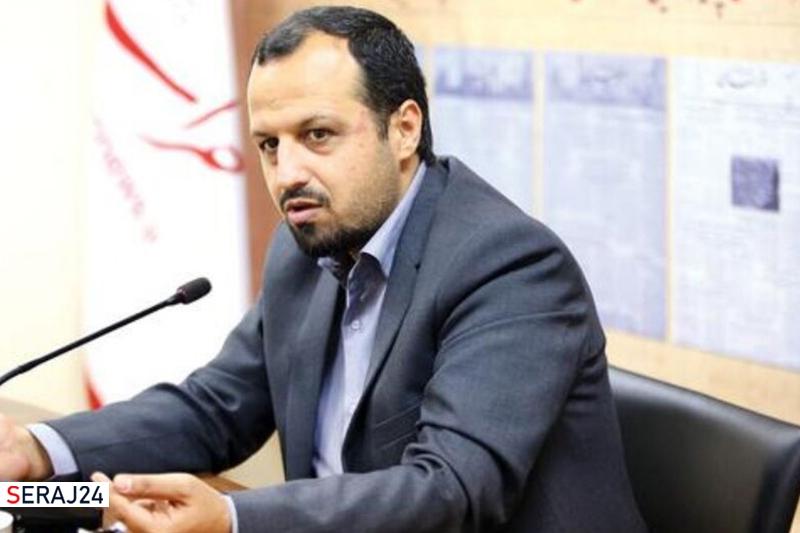 دستور وزیر اقتصاد به معاونین برای ملاقات چهره به چهره و حل مشکلات مردم