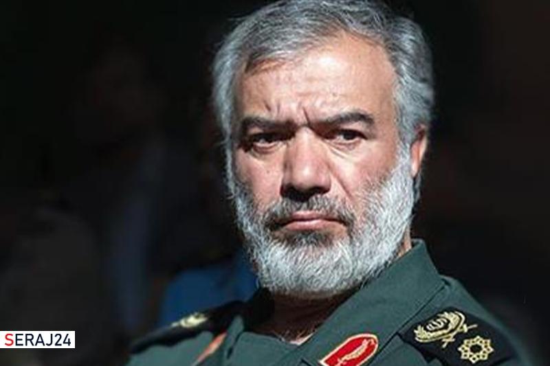 اظهارات مقام رژیم صهیونیستی درباره نابودی توانمندی ایران، پرت و پلاست